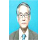 Akiyoshi Manabe