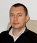 Grzegorz Milczarek