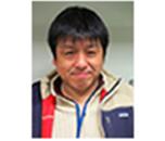 Mitsuharu Tabuchi