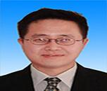 Xuefeng Lu