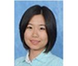 Yan Jiao