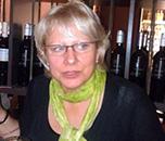 Zuzana Bilkova