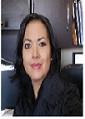 Lucia Alvarado