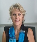 Peggy Gunkel Grillon