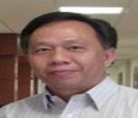 Richard M W Wong