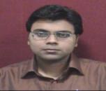 Anjan Chattopadhyay