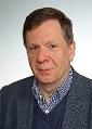M E Henry Bergmann