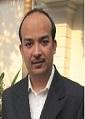 Rajiv Prakash