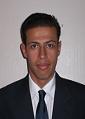 Roy Zamora