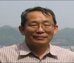 Shigeharu Kittaka