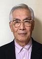 Shozo Yanagida