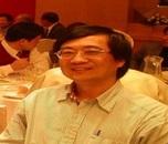 Wen-Hsien Li