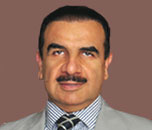 Faisal Abdullatif Alnasir