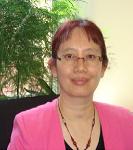 Weiya Ma