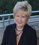 Glenda C. Walker