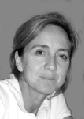 Mónica López Fanarraga