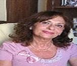 Junie Lia Monica