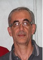 Alberto Tagliaferro