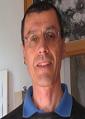 Giorgio Speranza
