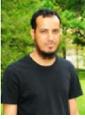Mohammed Alamri