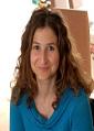 Olga Barrera