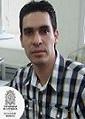 Juan C Calderon