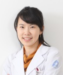 Yoon Jeong Cho