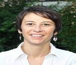 Aline Meirhaeghe