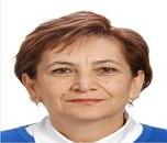 Belma Turan