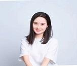 Qianru Chen
