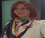 Sima Hamadeh
