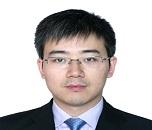 Shuhang Xu