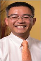 Tuong Nguyen Nguyen
