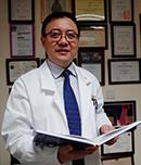 Zhou Pinghong