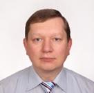 Alexander Kobryn