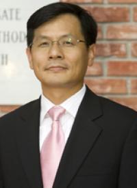 Wonbong Choi