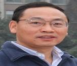 Zhifeng Ren
