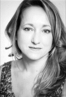 Eliza Brozek-Madry