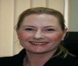Helen Caulfield