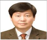 Hyeon-Shik Hwang