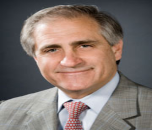 Mark Shikowitz