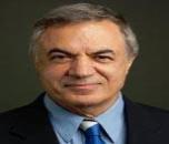 Ramazi Datiashvili