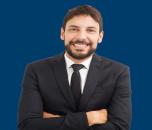 Rogerio de Lima Romeiro