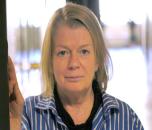 Susanna Simberg