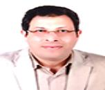 Yasser Mohamed Elsheikh