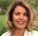 Anne Berthnier Poncet