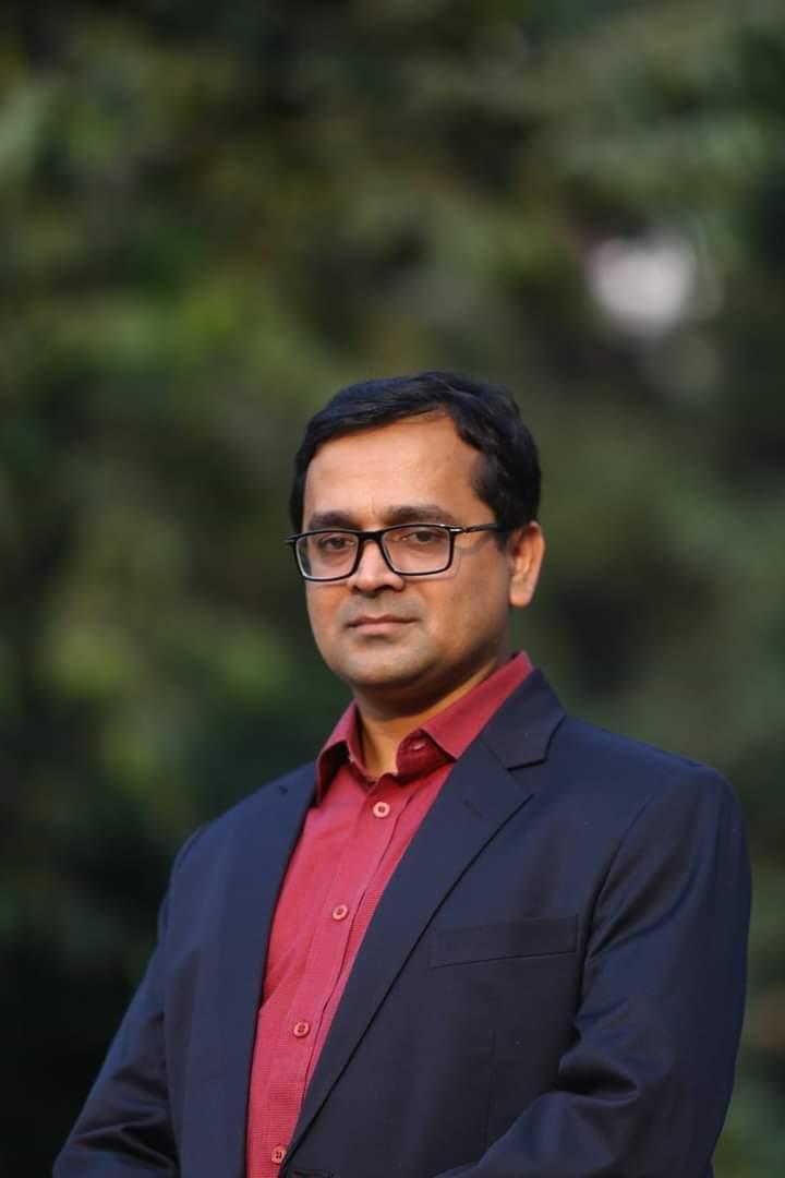 Mashiur Rahman