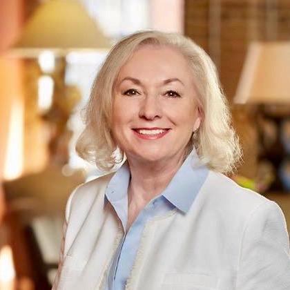 Lynn Bennett,