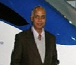 Dr. Nallamuthu Godhantaraman