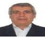 Abdol R Hajipour